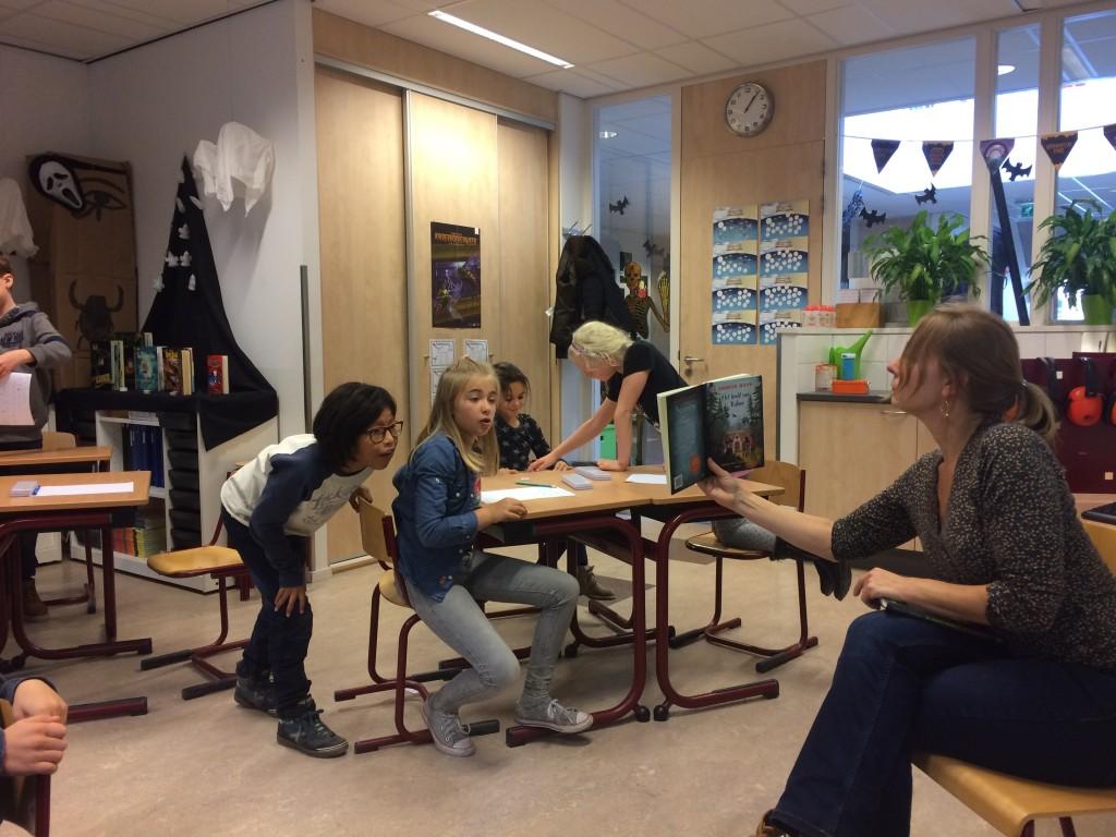 taalgroep KBW 2017 3