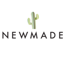 NewMade productions